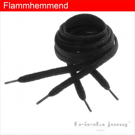 NOMEX Laces - Fire and Heat Resistant